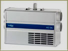 Wallas air heaters - 40Dt model