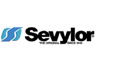 Sevylor logo - inflatables