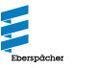 Eberspacher Products and Services