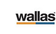 wallas logo